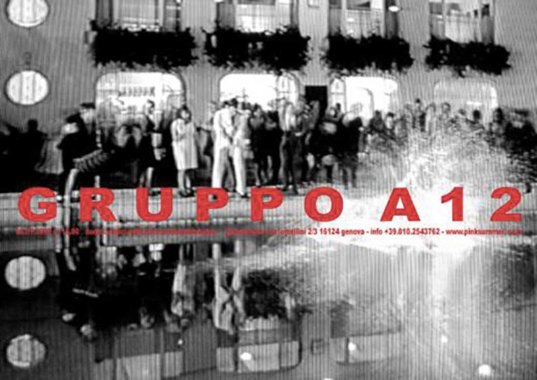 pinksummer-gruppo-a12-12-11-1972-invitation-card