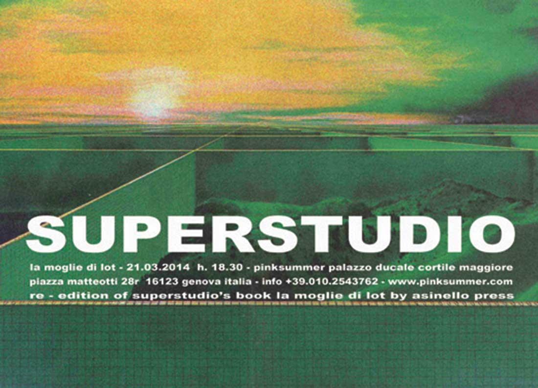 superstudio-la-moglie-di-lot-invitation-card