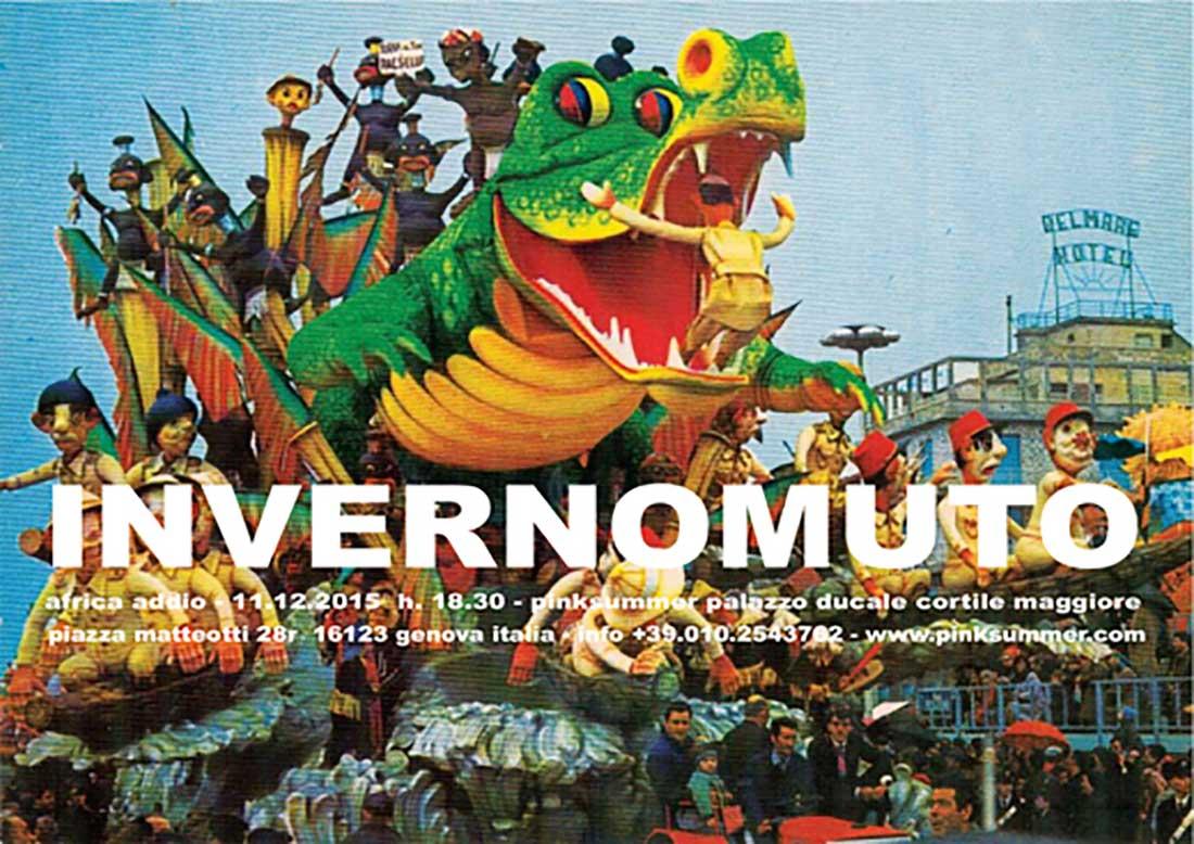 2015-invernomuto-invitationcard