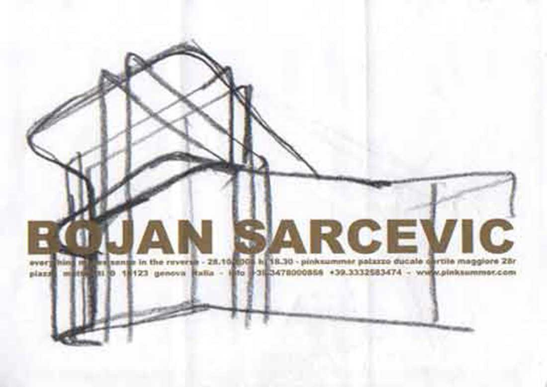 pinksummer-bojan-sarcevic-everthing-make-sense-in-the-reverse-invitation-card