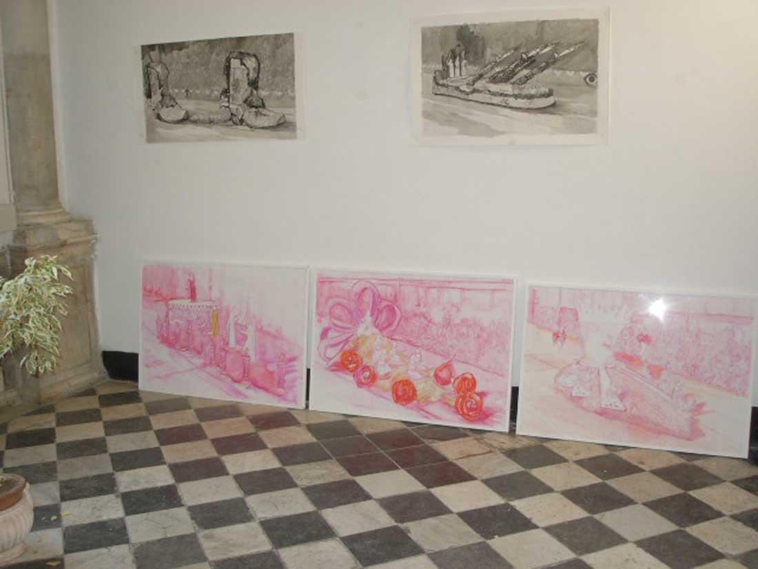 pinksummer-amy-oneill-opening-6