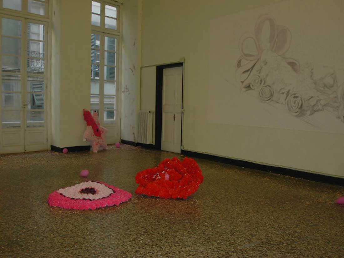 pinksummer-amy-oneill-opening-8
