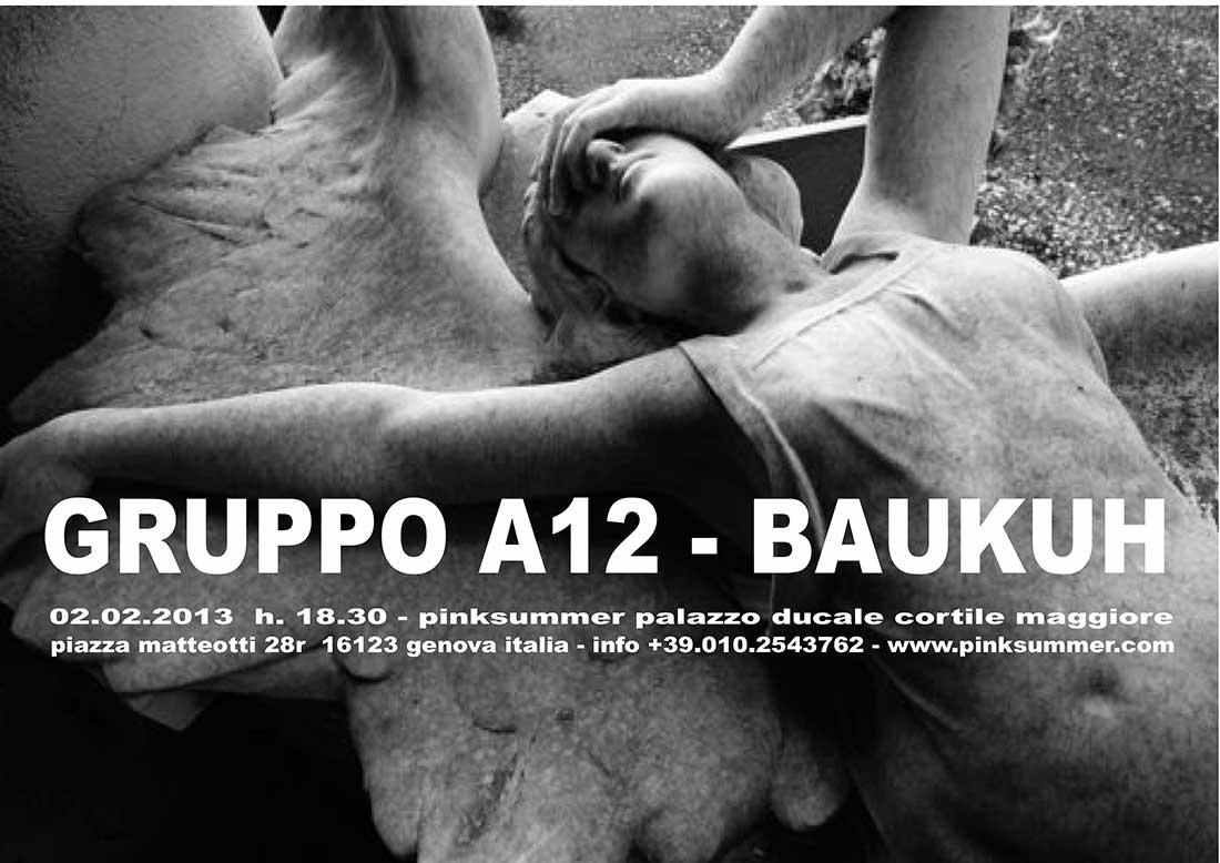 pinksummer-gruppo-a12-baukuh-invitation-card