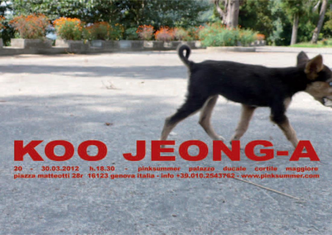 pinksummer-koo-jeong-a-20-invitation-card