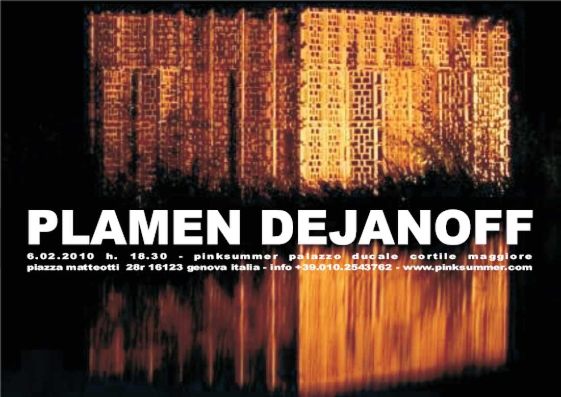 pinksummer-plamen-dejanoff-invitation-card-2010