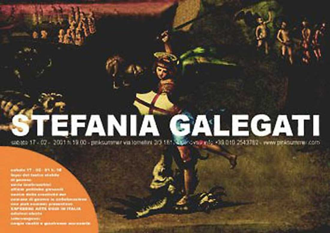 pinksummer-stefania-galegati-invitation-card-2001