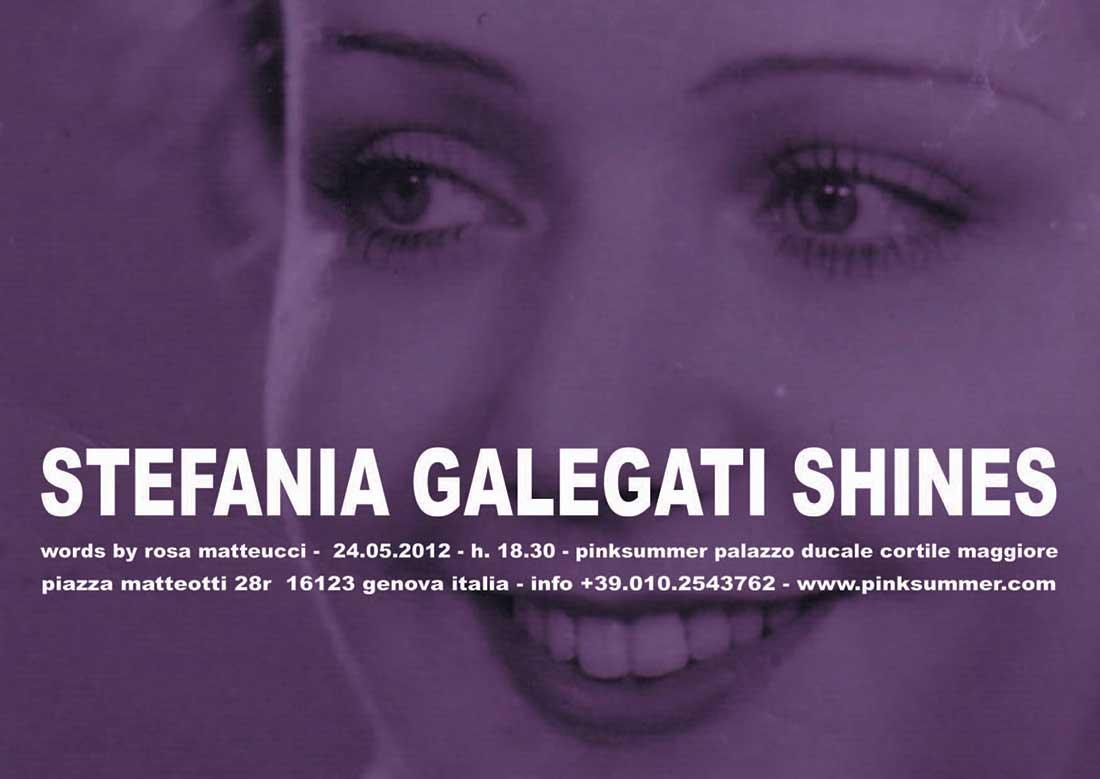 pinksummer-stefania-galegati-ivitation-card-2012