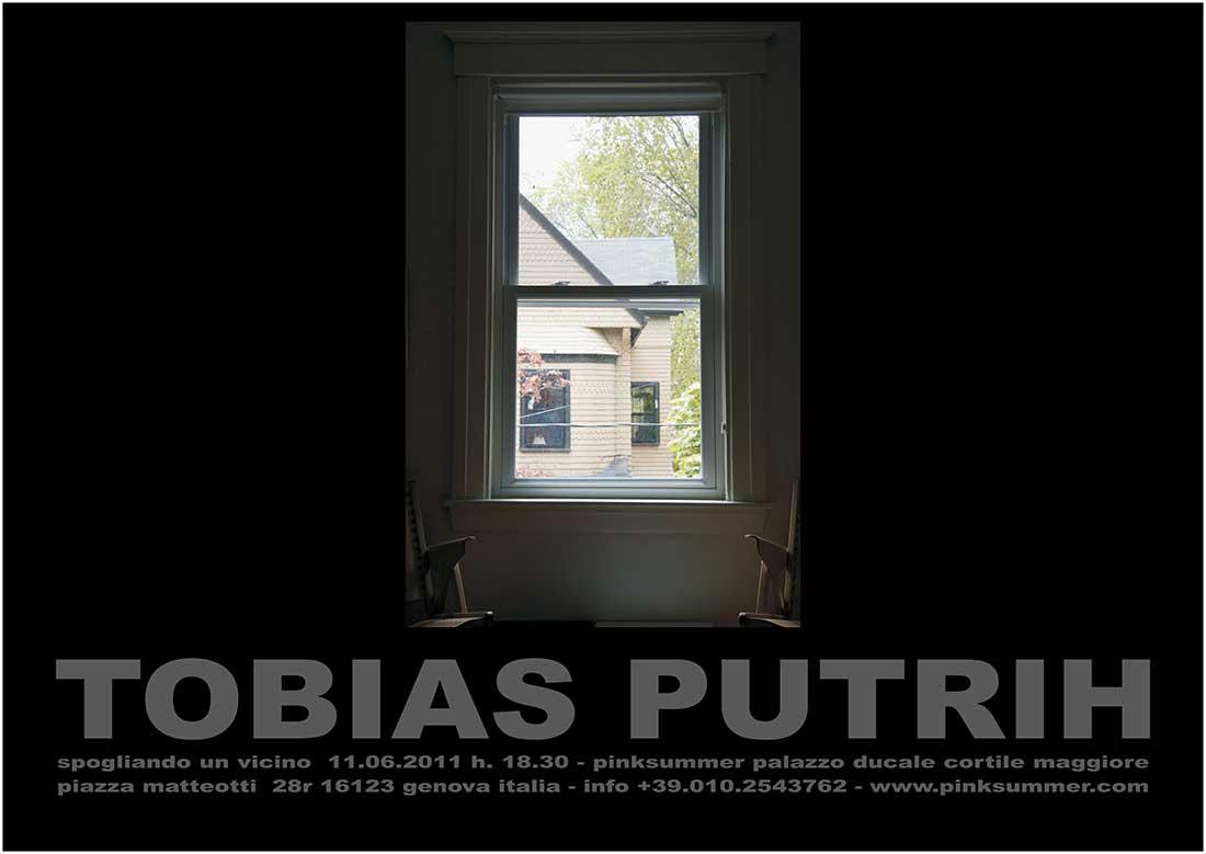 pinksummer-tobias-putrih-spogliando-un-vicino-2011-invitation-card