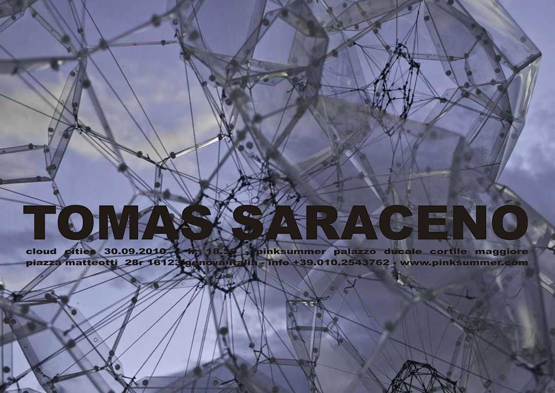 pinksummer-tomas-saraceno-cloud-cities-invitation-card