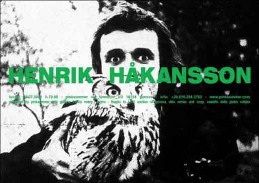 000-2001-hakansson-invitation-card