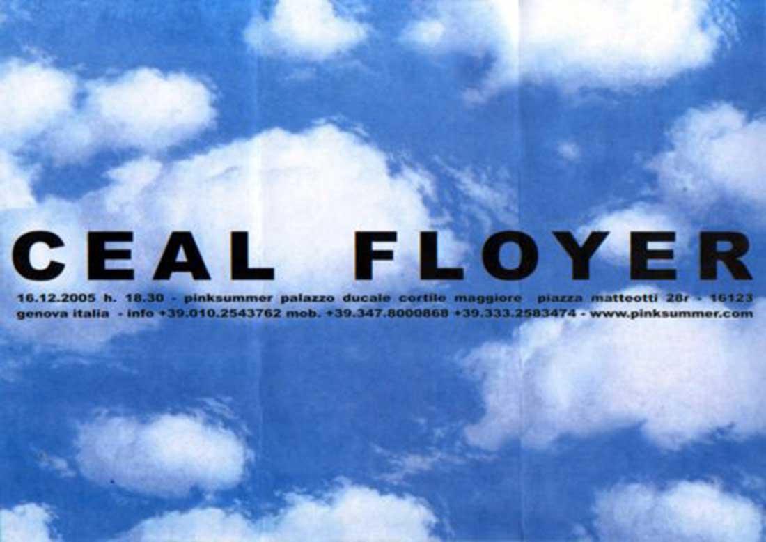 pinksummer-ceal-floyer-invitation-card-2005