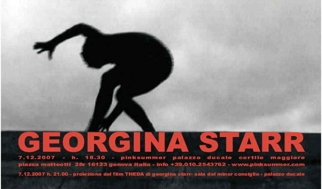 pinksummer-georgina-starr-invitation-card