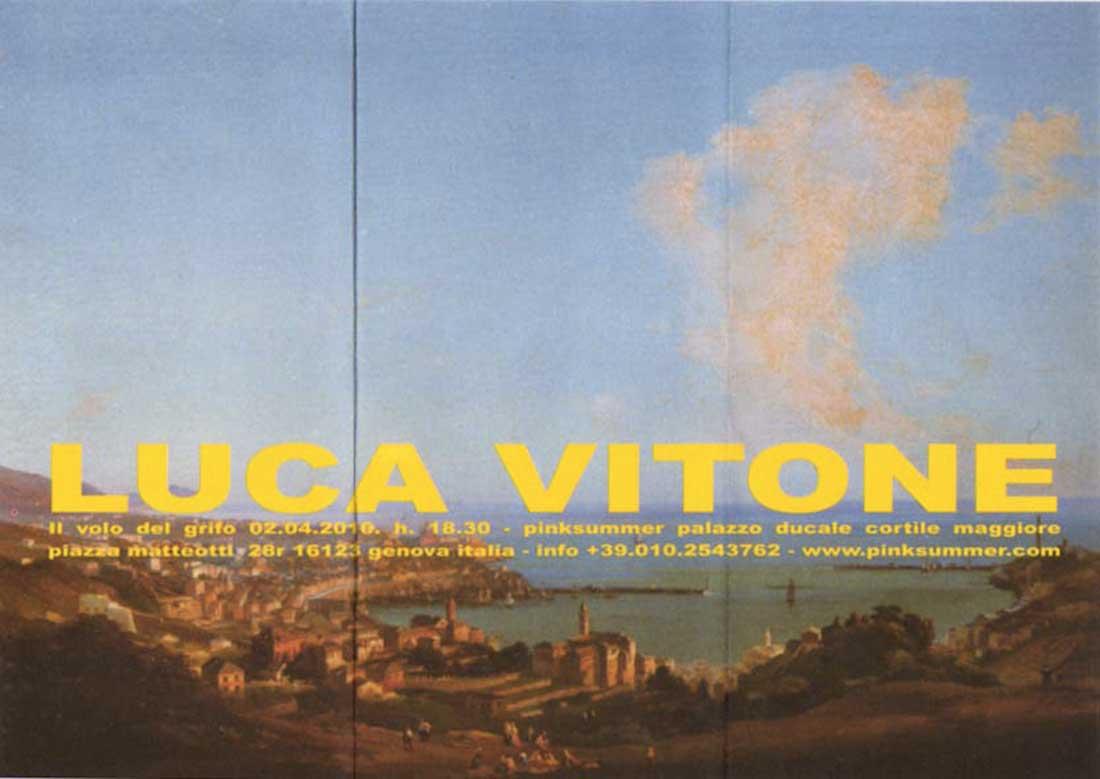 pinksummer-luca-vitone-il-volo-del-grifo-invitation-card